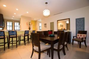 Pacifico #L610 Condo, Apartments  Coco - big - 6