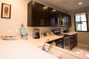 Pacifico #L610 Condo, Apartments  Coco - big - 4