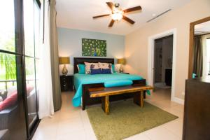 Pacifico #L610 Condo, Apartments  Coco - big - 21