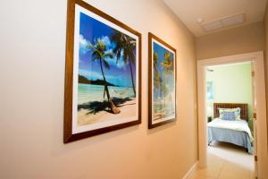 Pacifico #L610 Condo, Apartments  Coco - big - 14