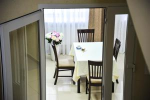 Hotel Vega Business, Hotels  Solikamsk - big - 47