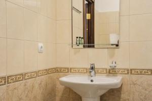 Hotel Vega Business, Hotels  Solikamsk - big - 28