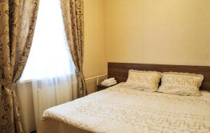 Hotel Vega Business, Hotels  Solikamsk - big - 20