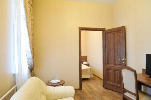 Hotel Vega Business, Hotels  Solikamsk - big - 18