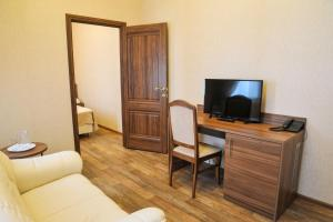 Hotel Vega Business, Hotels  Solikamsk - big - 17