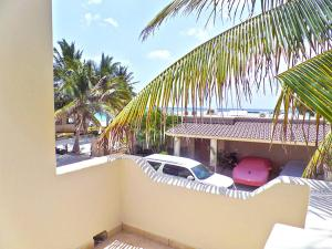 Jalach Naj Luxury Villa, Villen  Playa del Carmen - big - 4