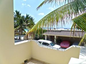 Jalach Naj Luxury Villa, Villen  Playa del Carmen - big - 3