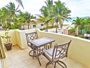 Jalach Naj Luxury Villa, Villas  Playa del Carmen - big - 12