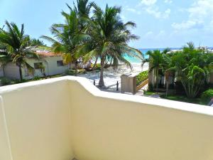 Jalach Naj Luxury Villa, Villas  Playa del Carmen - big - 9