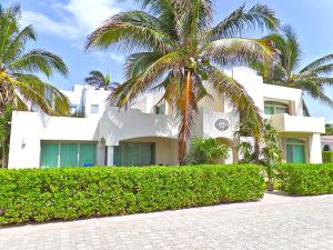 Jalach Naj Luxury Villa, Villen  Playa del Carmen - big - 14