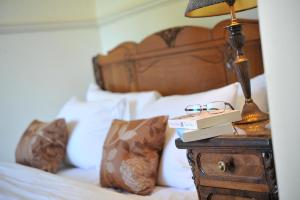 The Ickworth Hotel And Apartments- A Luxury Family Hotel - 10 of 50