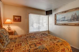 Horizons 4 137, Holiday homes  Mammoth Lakes - big - 24