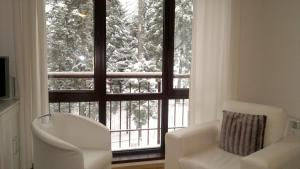 Borovets Holiday Apartments