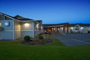 Photo of Best Western Plus Country Meadows