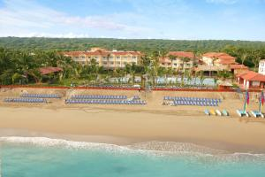Photo of Viva Wyndham Tangerine   All Inclusive