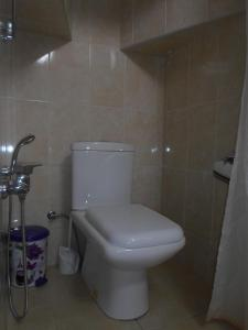 Guest house Kereselidze 11, Affittacamere  Tbilisi City - big - 27