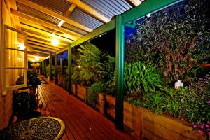 Margaret River Guest House - 46 of 56