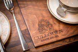 The Culloden Estate and Spa (19 of 49)