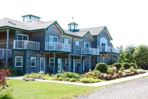 Photo of The Inn At Spry Point