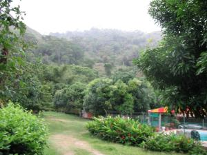 Photo of Hostel Finca La Gordita
