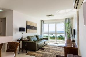 Superior Apartment with Sea View  (6 Adults)