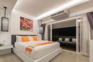 Stay With Hug Poshtel & Activities, Hostely  Chiang Mai - big - 7