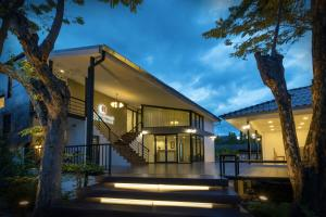 Stay With Hug Poshtel & Activities, Hostely  Chiang Mai - big - 58
