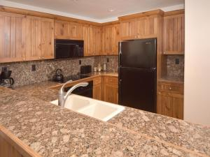 Elkhorn 508, Apartmány  Beaver Creek - big - 24