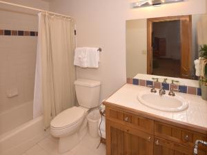 Elkhorn 508, Apartmány  Beaver Creek - big - 8