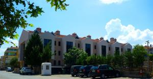 Photo of Montania Town Hotel Mudanya