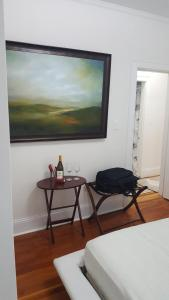 Patrick's Homestay, Privatzimmer  Boston - big - 13