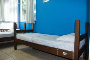 Double or Single Room with Shared Bathroom