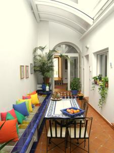 Photo of B&B Casa Alfareria 59