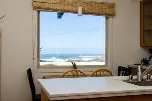 Dream Scape, Holiday homes  Fort Bragg - big - 71