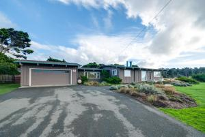 Dream Scape, Holiday homes  Fort Bragg - big - 69