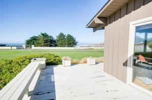Dream Scape, Holiday homes  Fort Bragg - big - 4