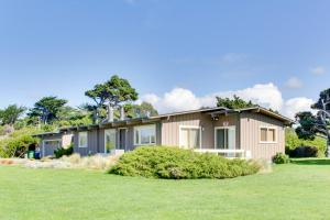 Dream Scape, Holiday homes  Fort Bragg - big - 64