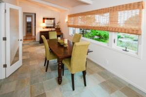 Dream Scape, Holiday homes  Fort Bragg - big - 58