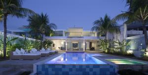 Photo of C151 Luxury Villas Dreamland