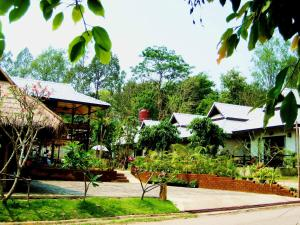 Photo of Viengkaew Resort