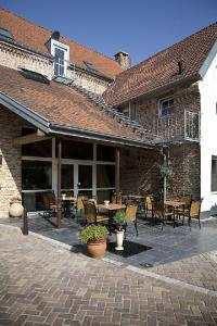 Photo of Auberge 's Gravenhof