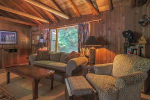 Pee Wee Acres, Holiday homes  Thayerville - big - 34