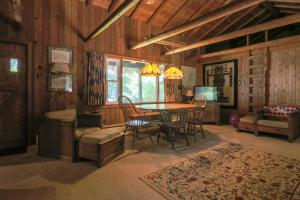Pee Wee Acres, Holiday homes  Thayerville - big - 25