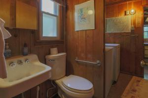 Pee Wee Acres, Holiday homes  Thayerville - big - 20