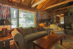 Pee Wee Acres, Holiday homes  Thayerville - big - 36