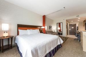 Home2 Suites By Hilton Fort Worth Northlake, Hotely  Roanoke - big - 5