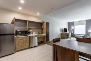 Home2 Suites By Hilton Fort Worth Northlake, Hotely  Roanoke - big - 43