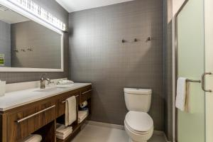 Home2 Suites By Hilton Fort Worth Northlake, Hotely  Roanoke - big - 42