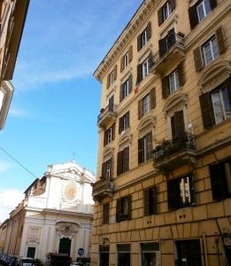 Photo of Trastevere Imperial Suites
