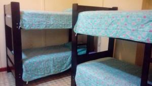 Special Offer - Bed in 8-Bed Dormitory Room